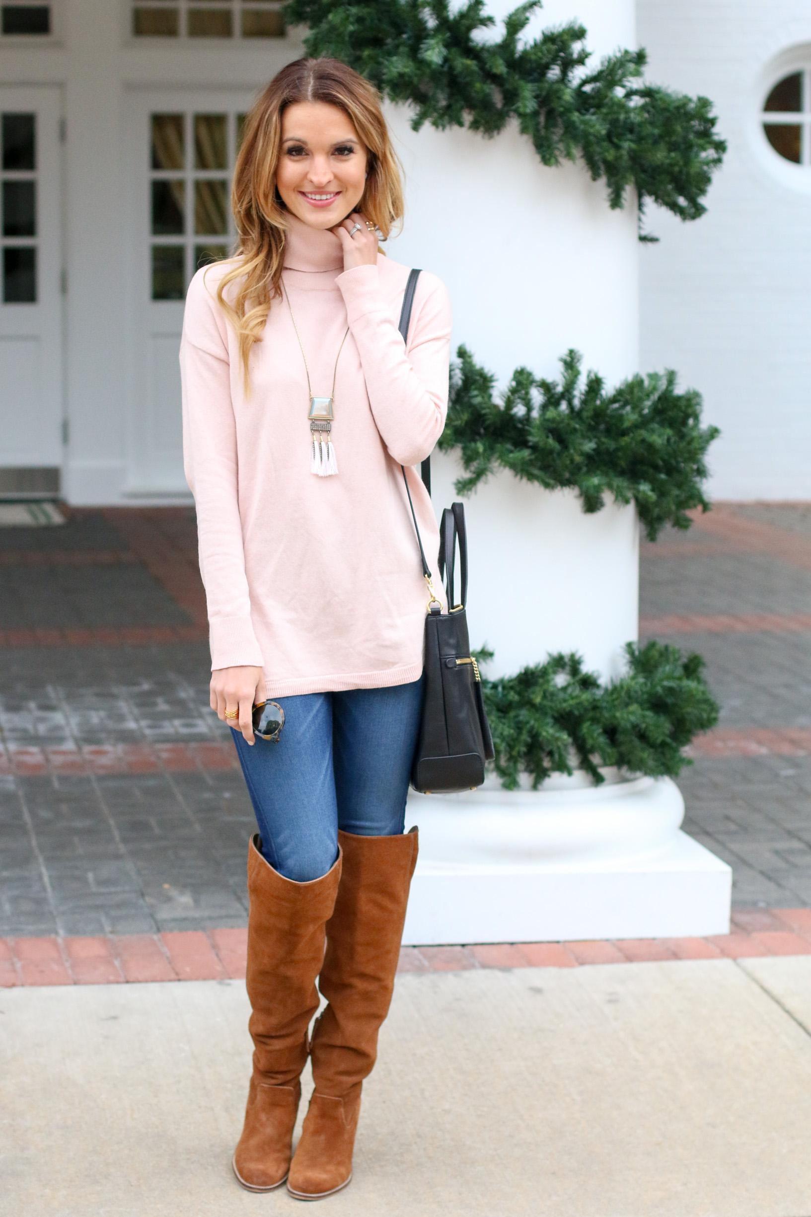 perfect-turtleneck-sweater