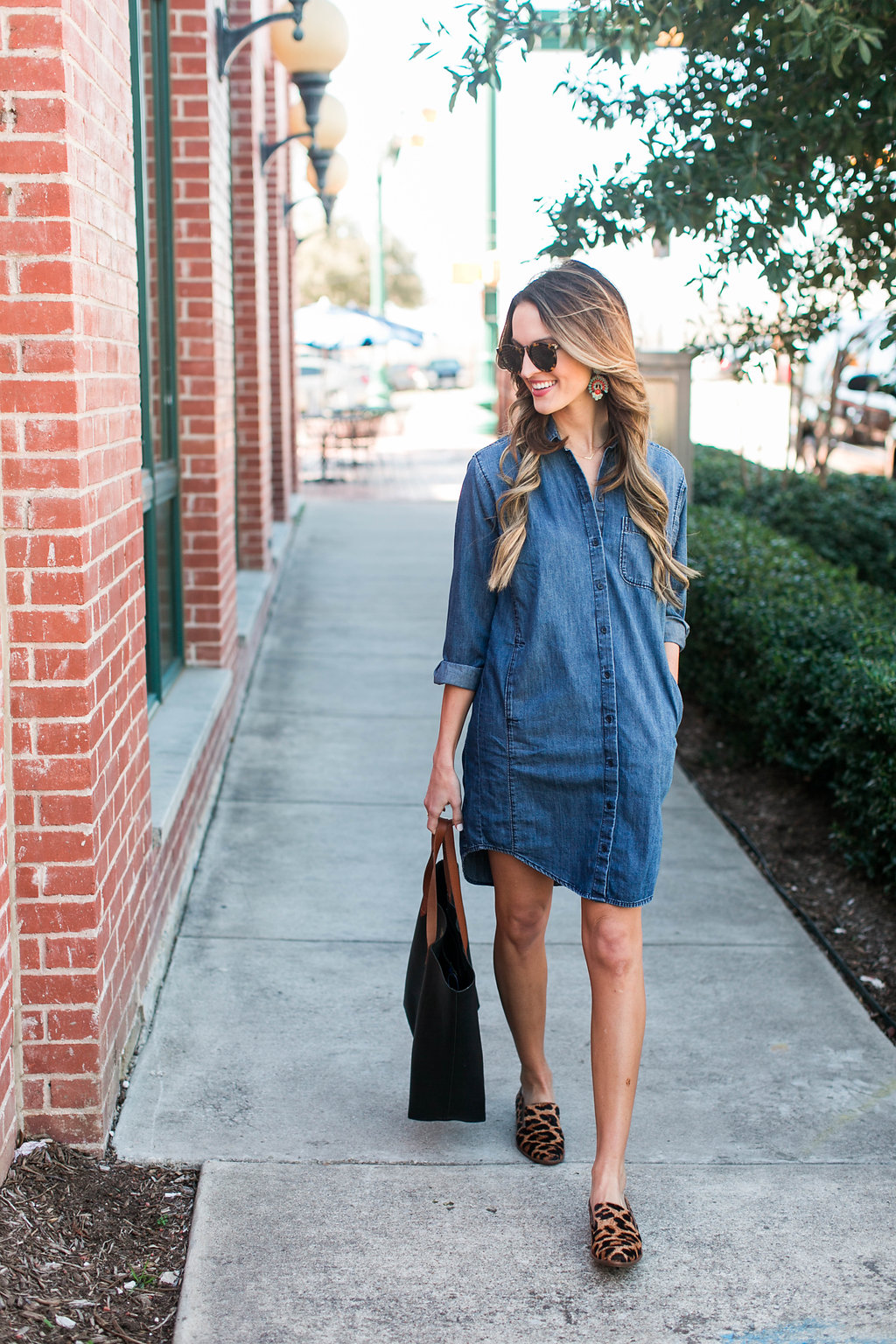 3705e91c2b3 madewell Archives - Page 3 of 3 - Lauren Kay Sims