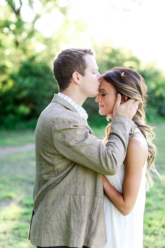 engagement photos pt. 2 + best date night spots in dallas