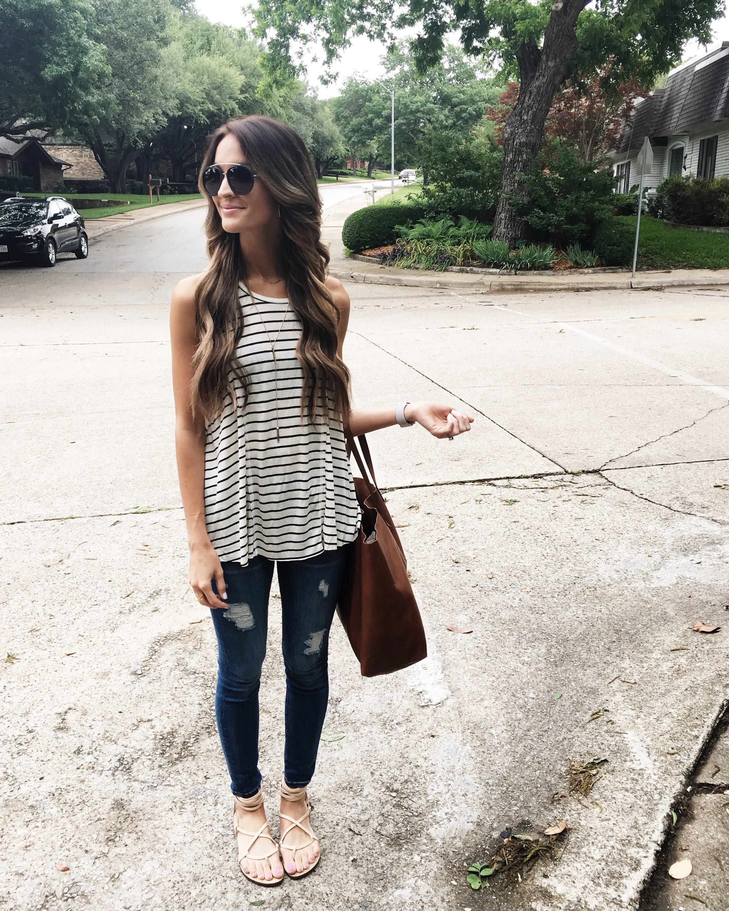 lauren kay sims instagram round-up