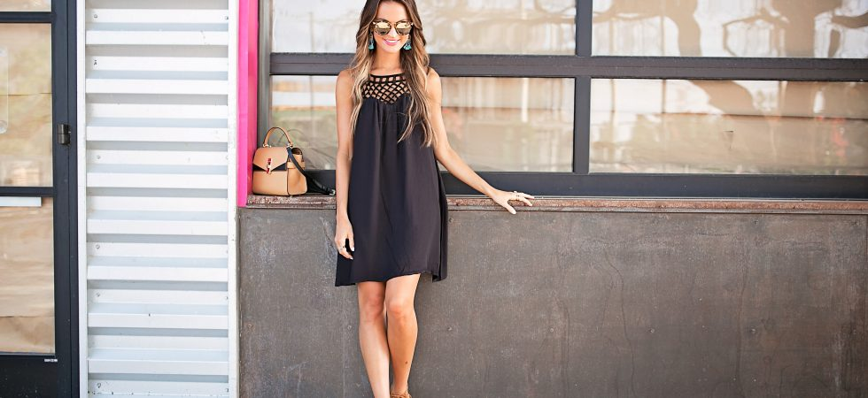lauren sims nordstrom rack dress