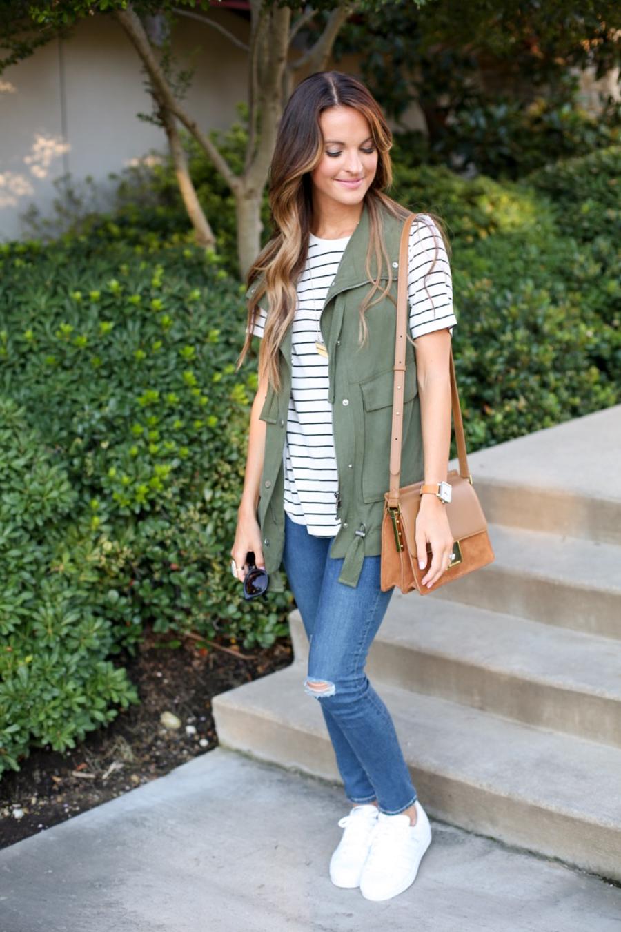 Nsale Best Of Basics Lauren Kay Sims