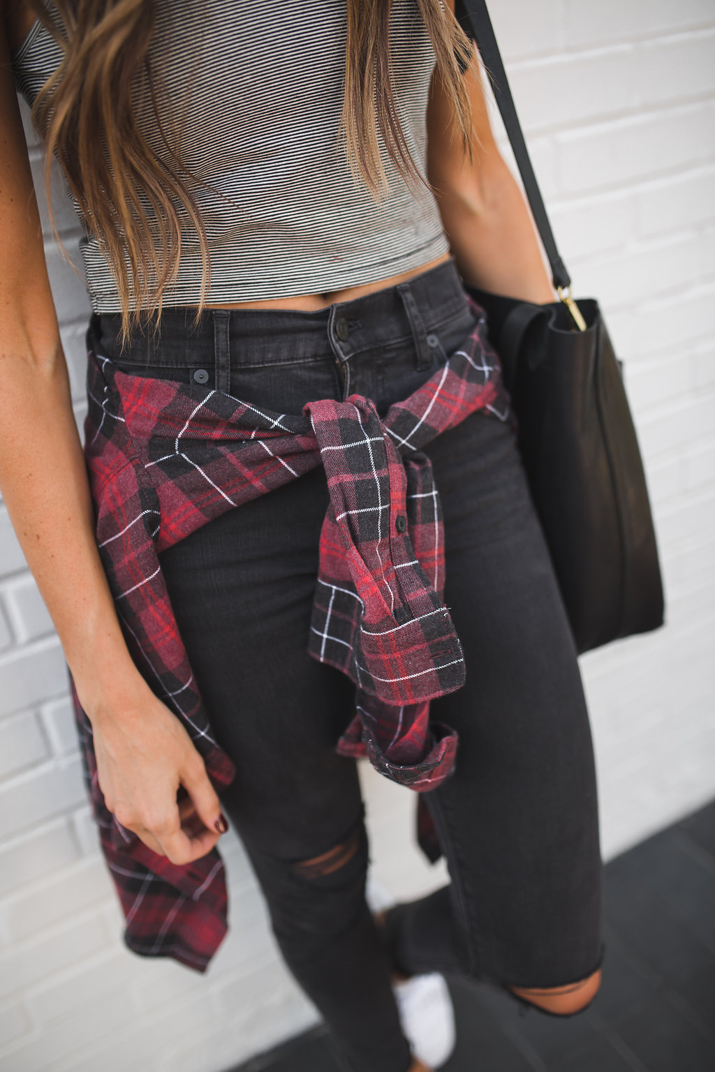 a9922859b08dc madewell athleisure + october event - Lauren Kay Sims