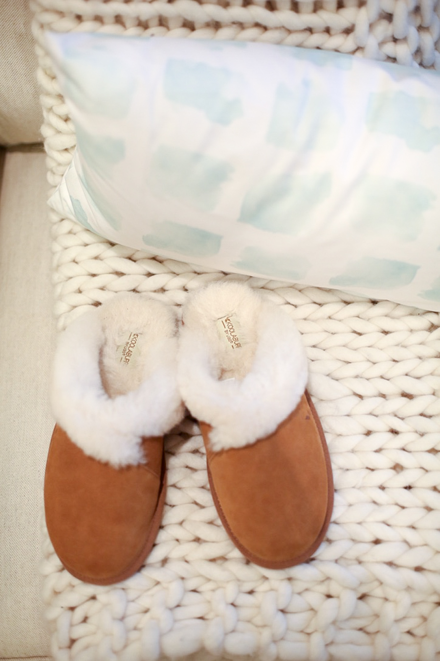 koolaburra by ugg slippers