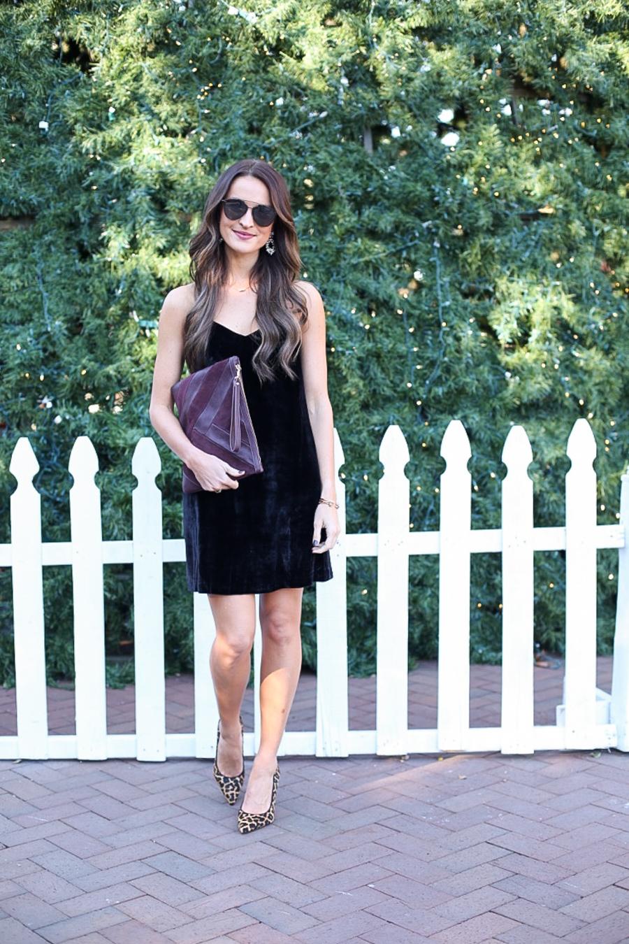 lauren sims holiday dresses under $100