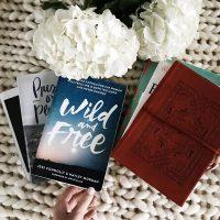 lauren sims devotionals and christian books