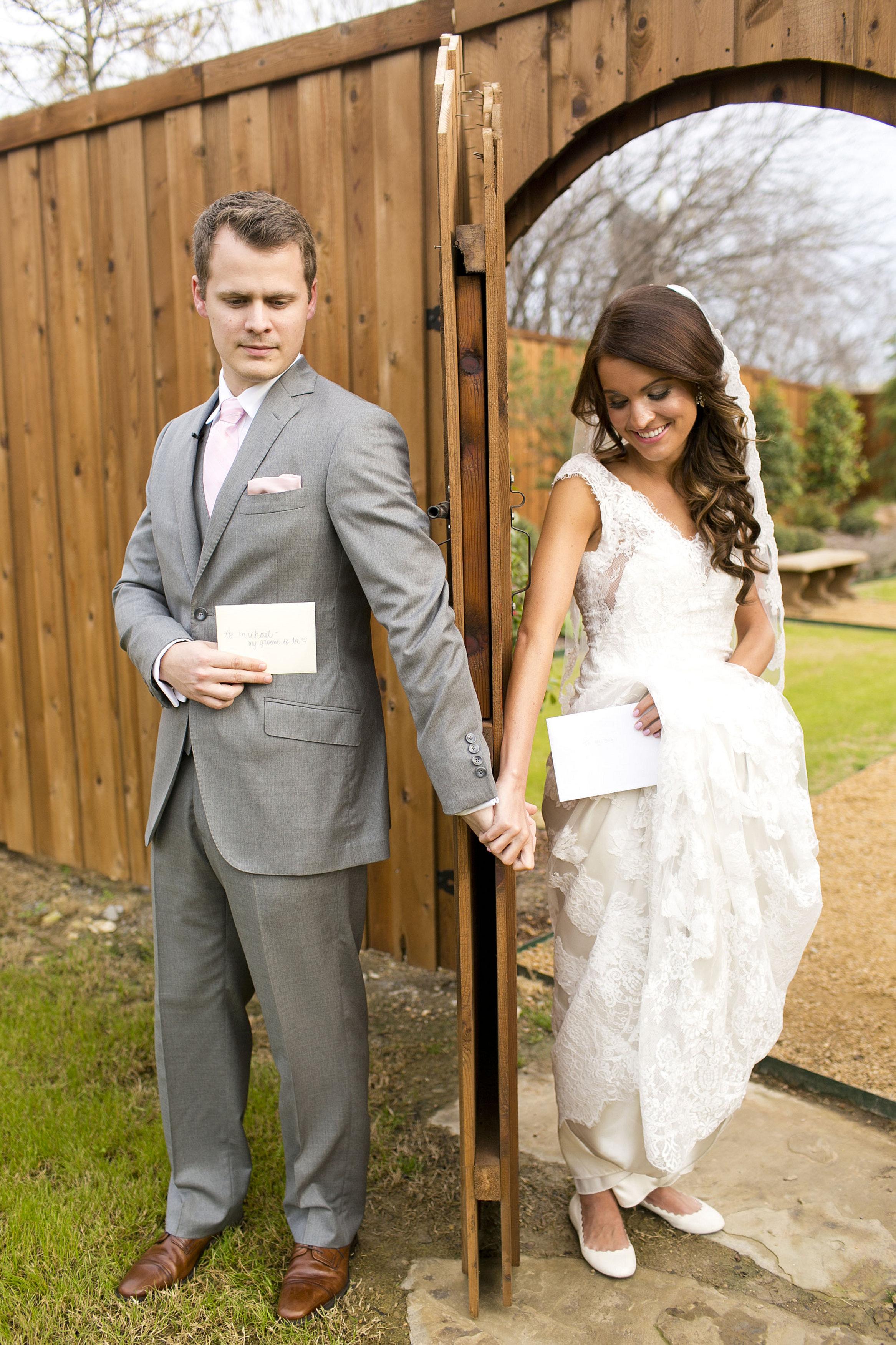 9b87ec0425 lauren sims wedding lauren sims wedding