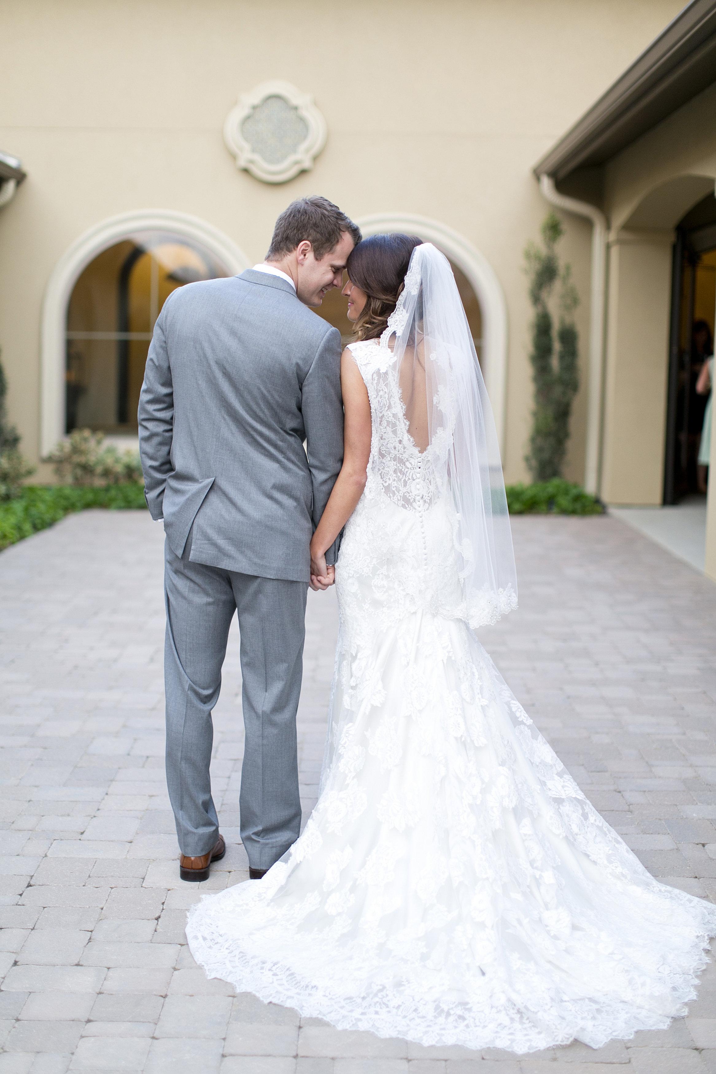 Sims 4 Wedding Veil.Sims 4 Wedding Dress Shop Dacc