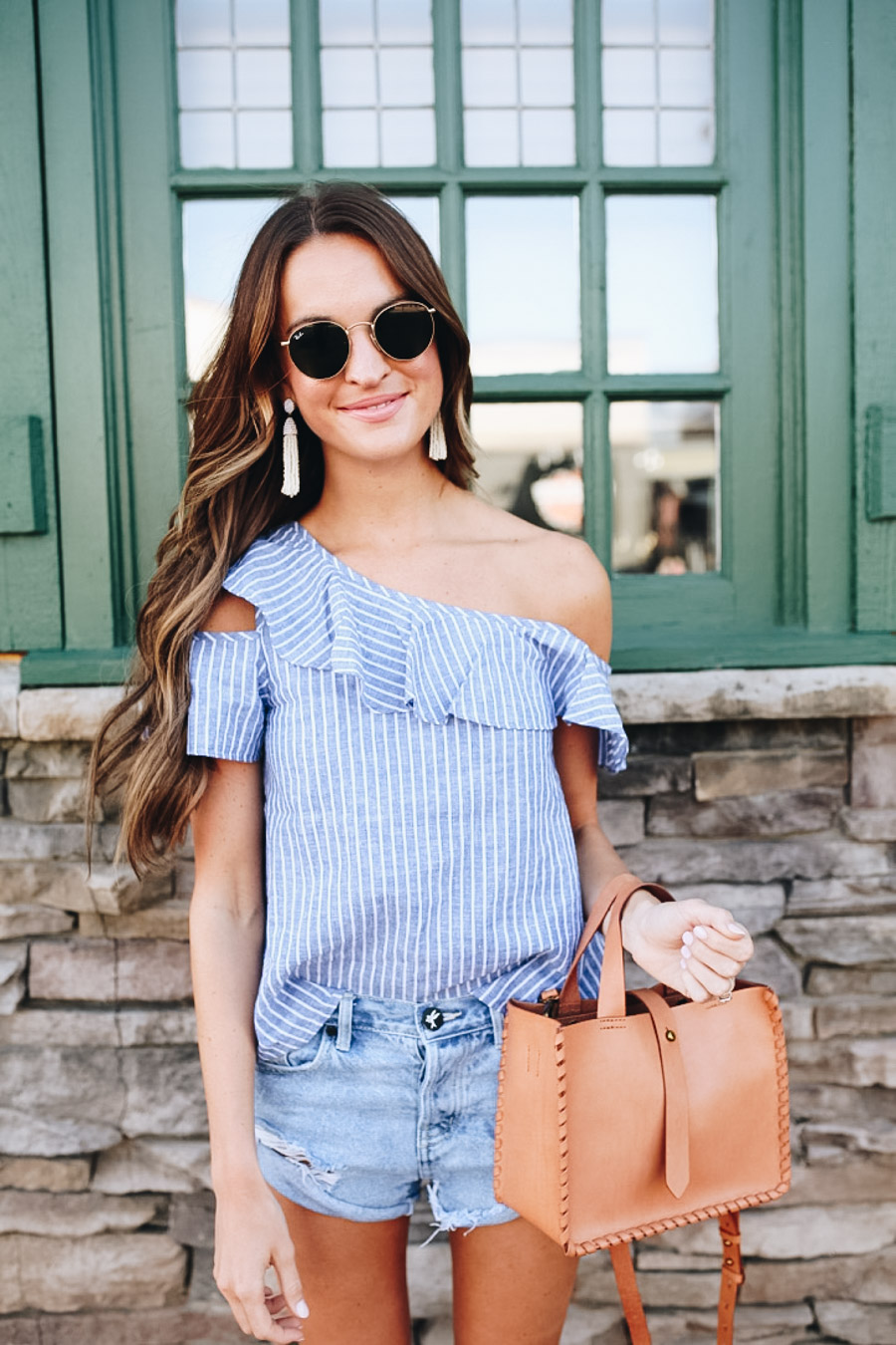 lauren sims july 4th outfit ideas