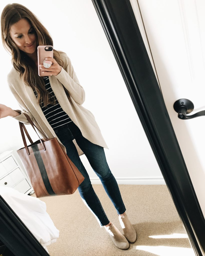 lauren sims nordstrom anniversary sale best purchases