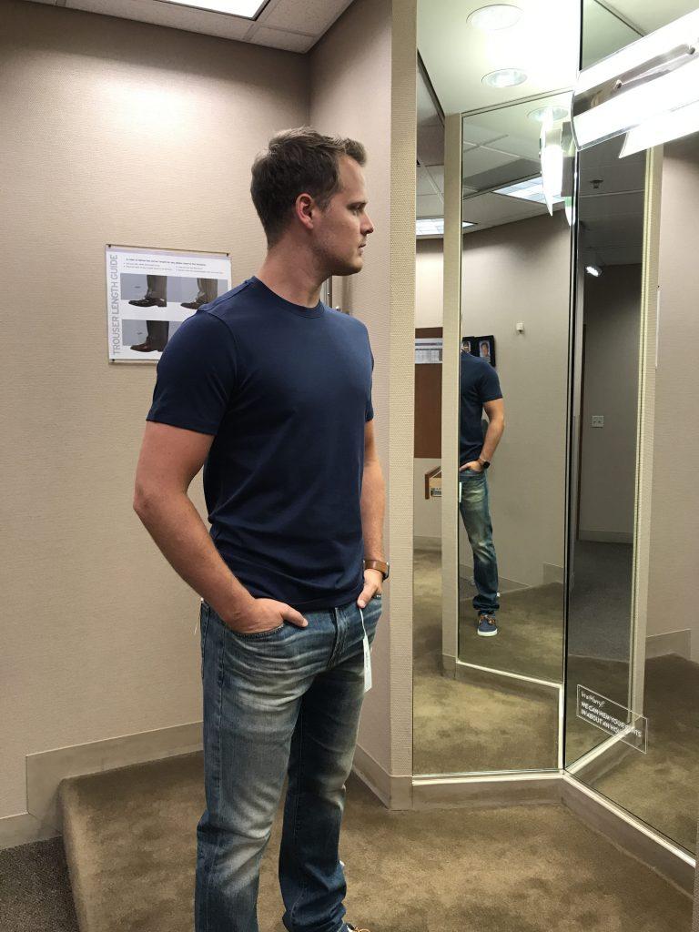 lauren sims nordstrom anniversary sale top picks for men
