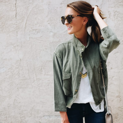 fall staples on major sale