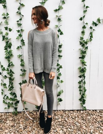 final day of nordstrom anniversary sale!