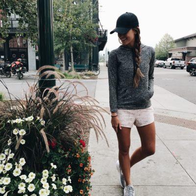 instagram round-up