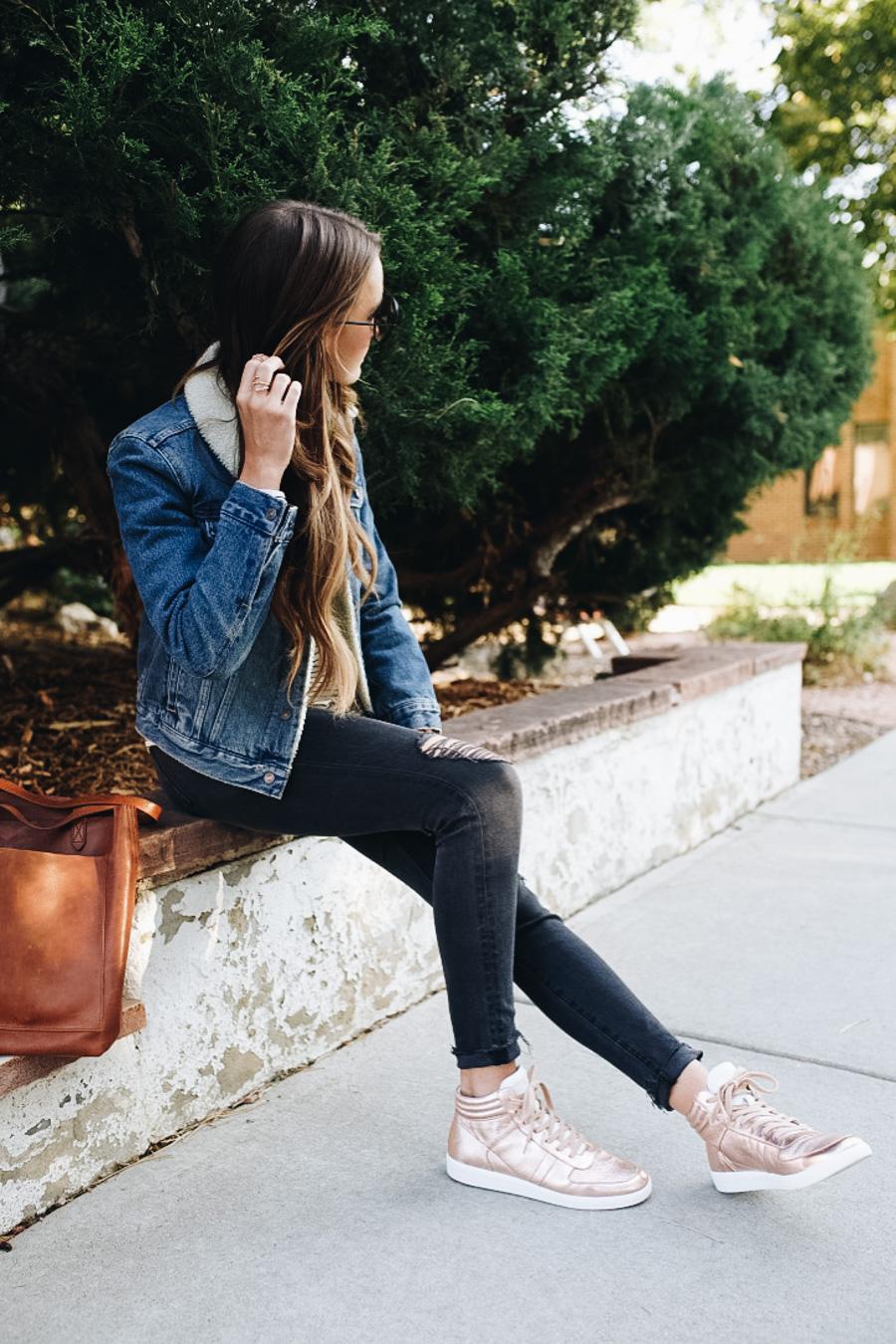 lauren sims dolce vita shoes