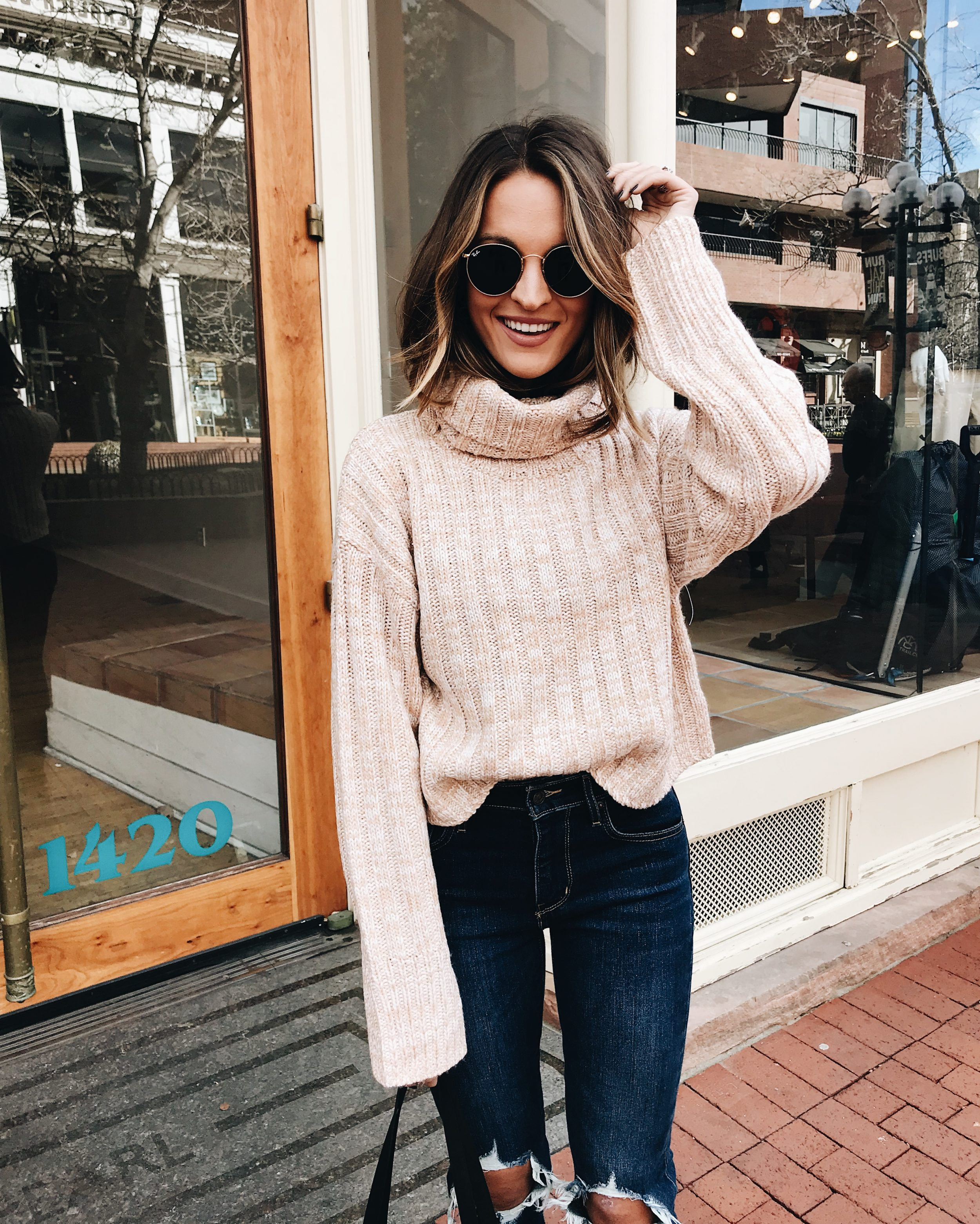 lauren sims urban outfitters black friday sale
