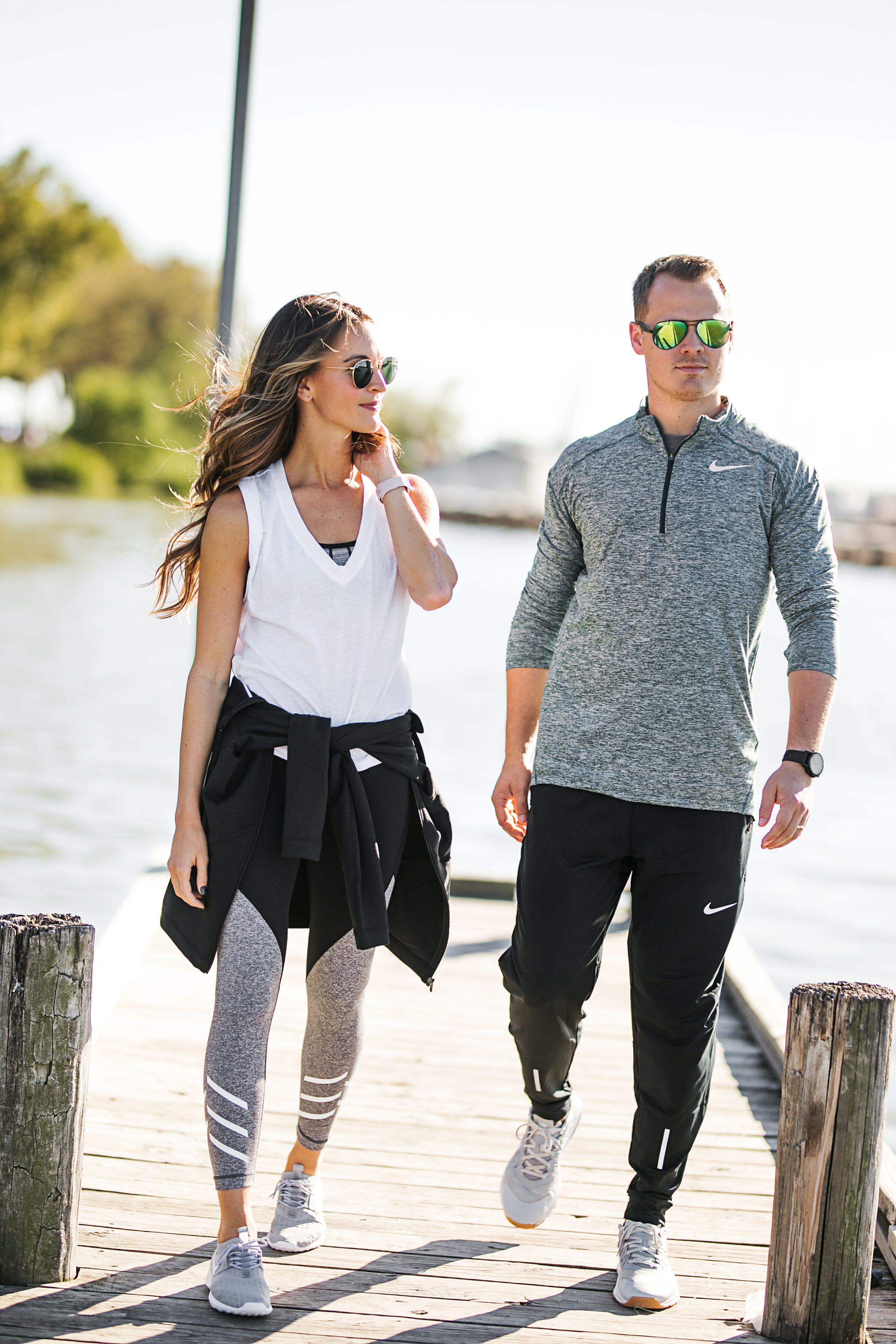lauren sims mens activewear