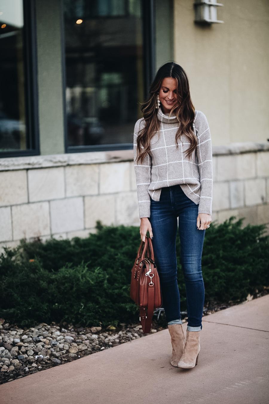 lauren sims best skinny jeans