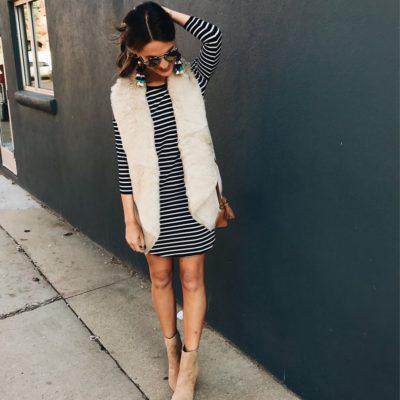 instagram + weekend sales round-up