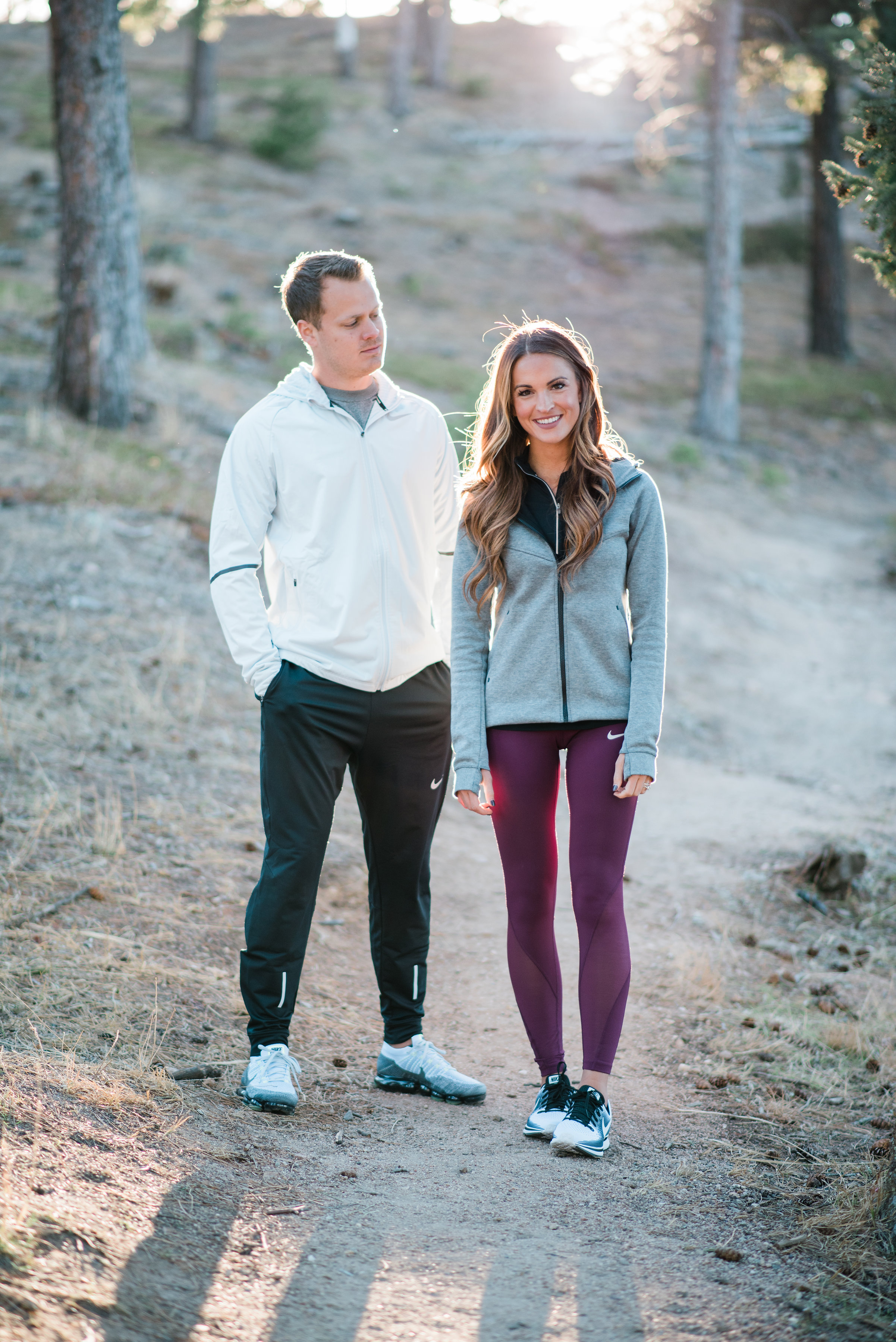 lauren sims athletic gift ideas