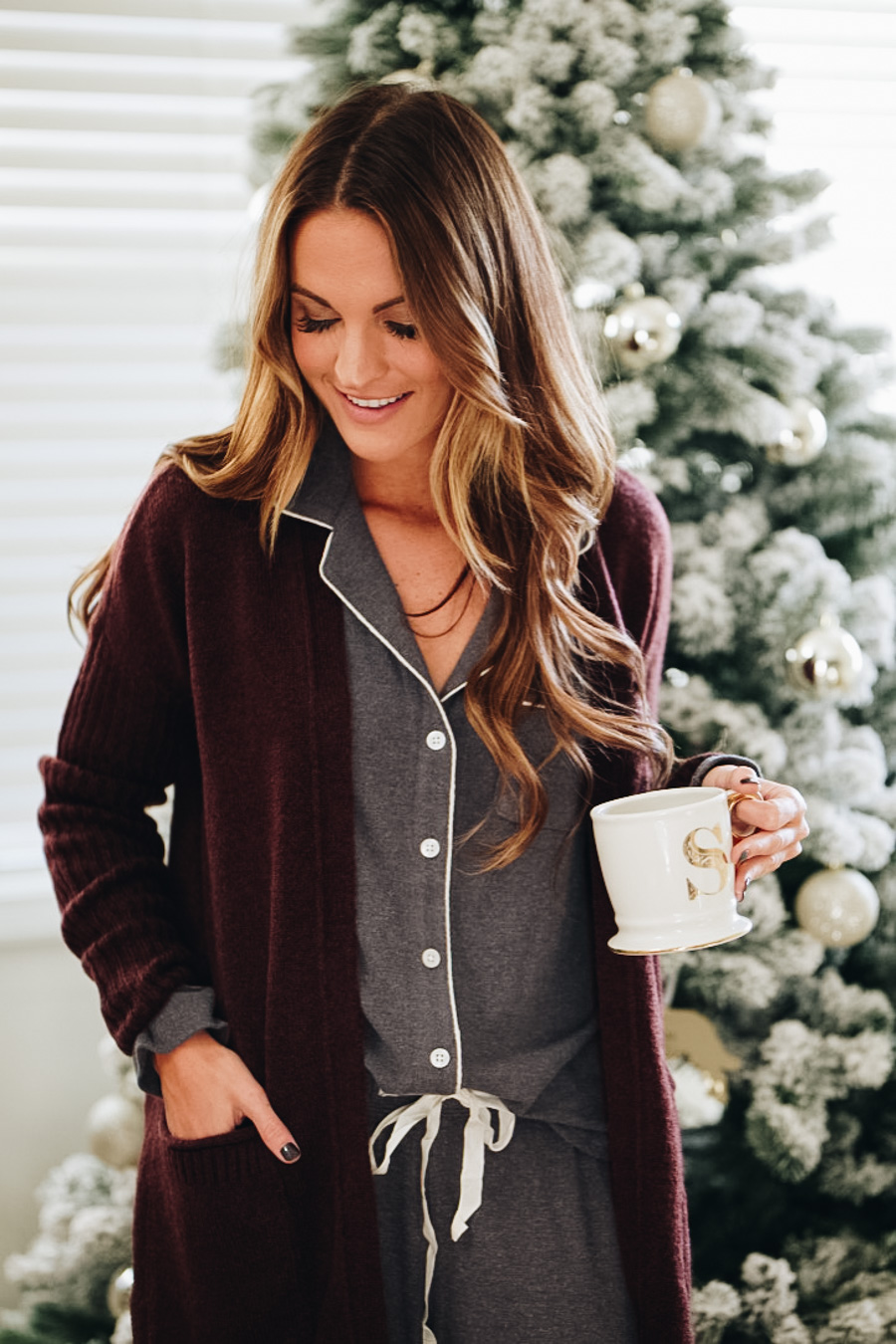 lauren sims gifts for her under $100