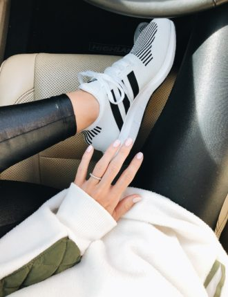 favorite sneakers for every category