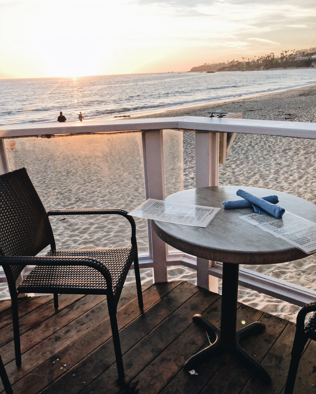 laguna beach travel guide
