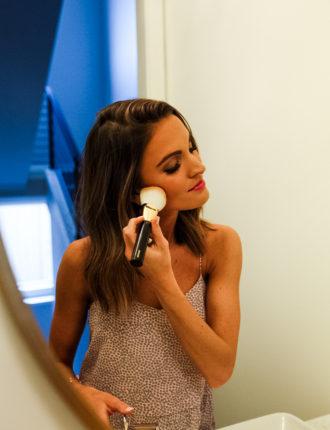 10 new beauty products I'm loving