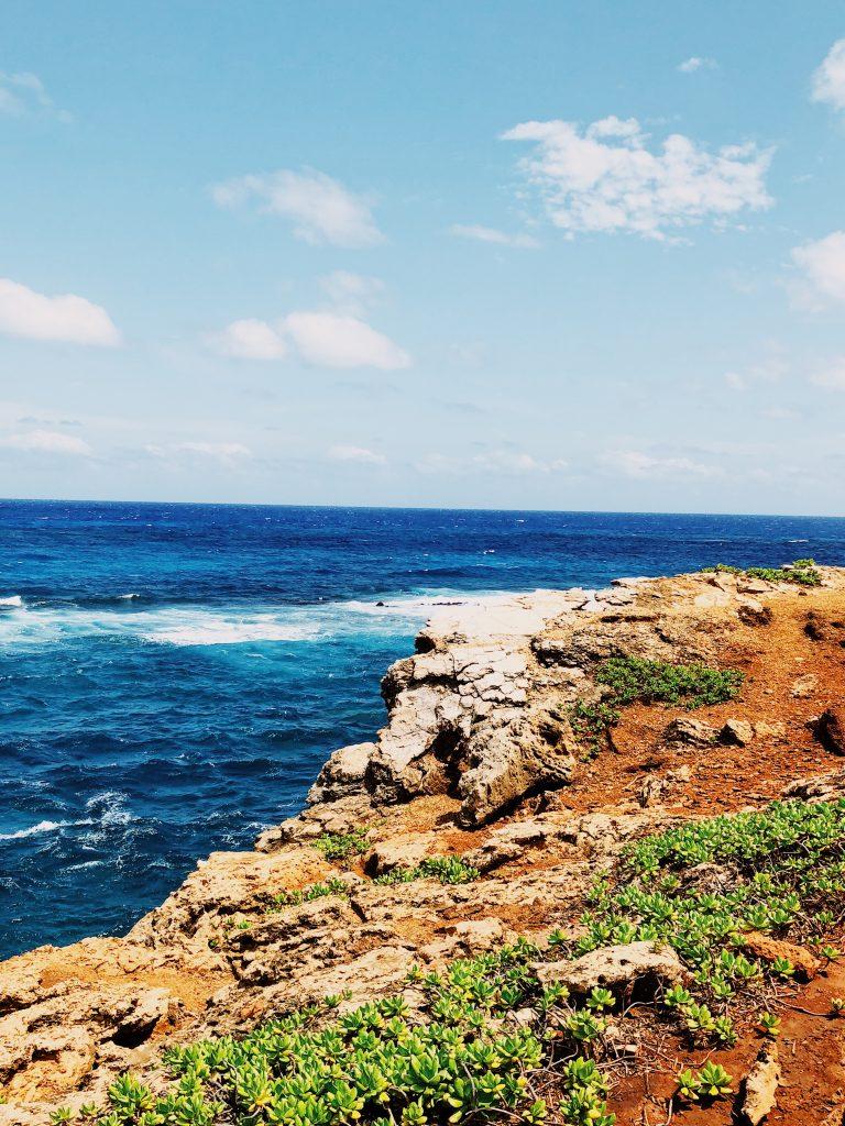 lauren sims kauai travel guide