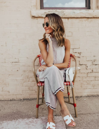 lauren sims faithfull jumpsuit