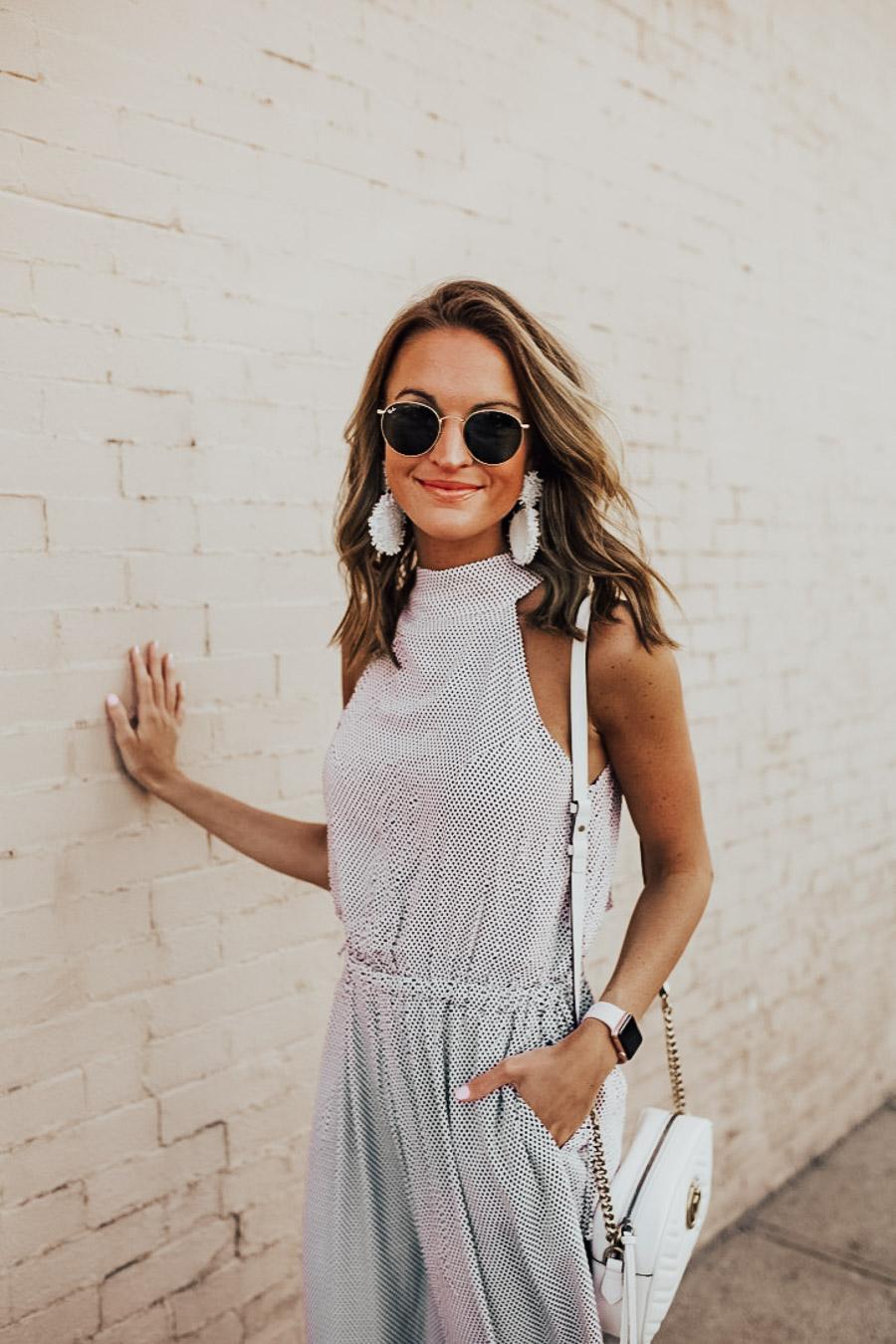 51de93475cb shop your favorite brands for way less! - Lauren Kay Sims