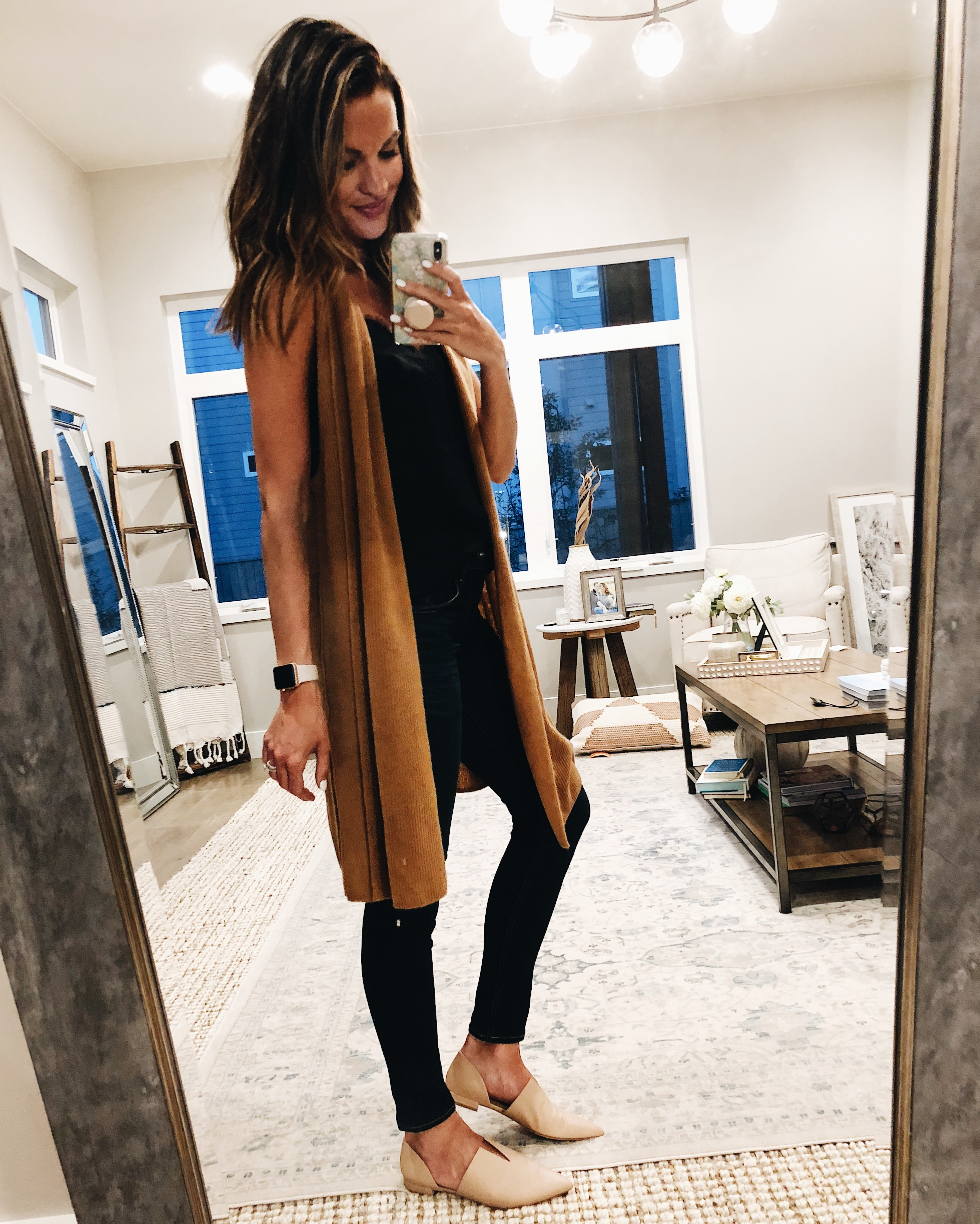ec922250f7d Nordstrom Anniversary Sale 2018: my top picks - Lauren Kay Sims