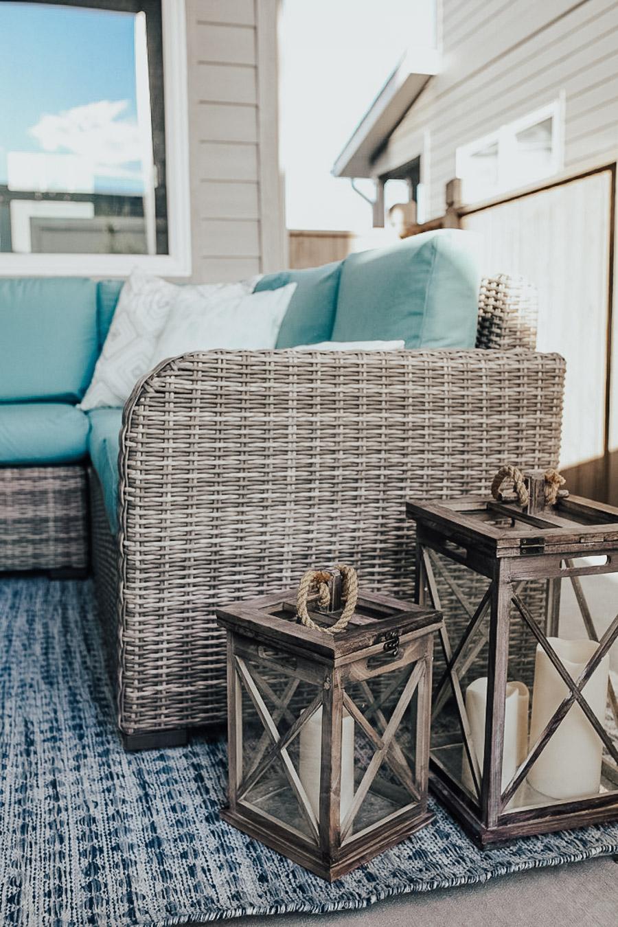 lauren sims patio furniture