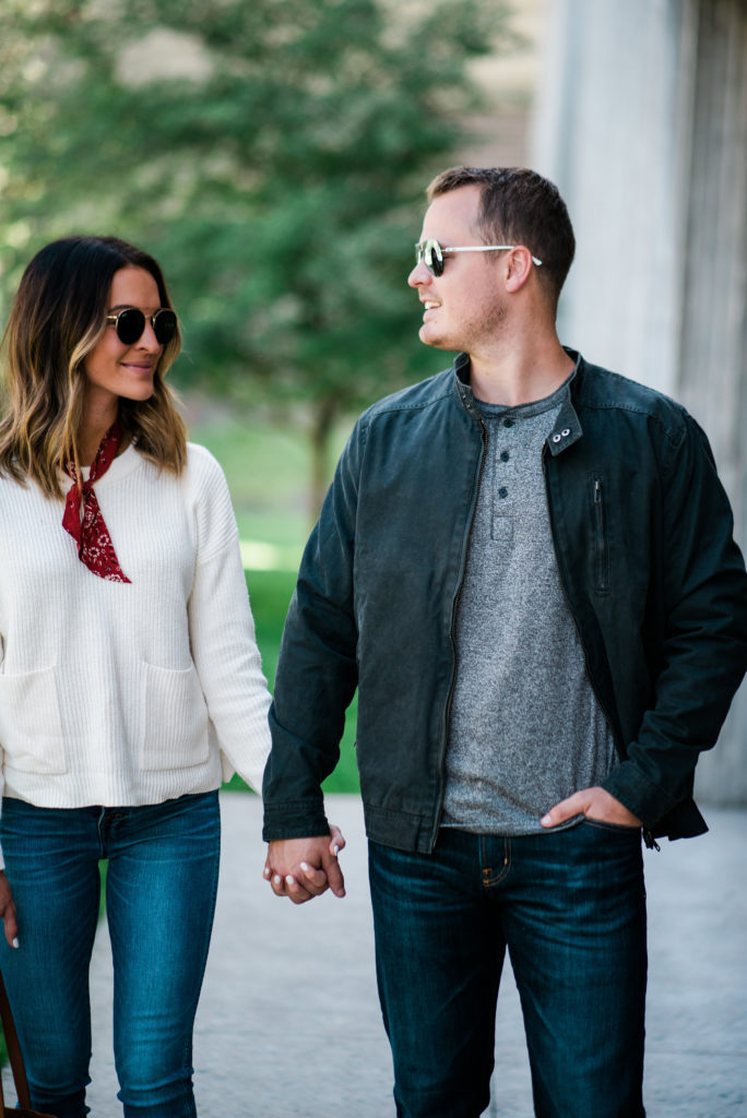 lauren sims fall fashion for men