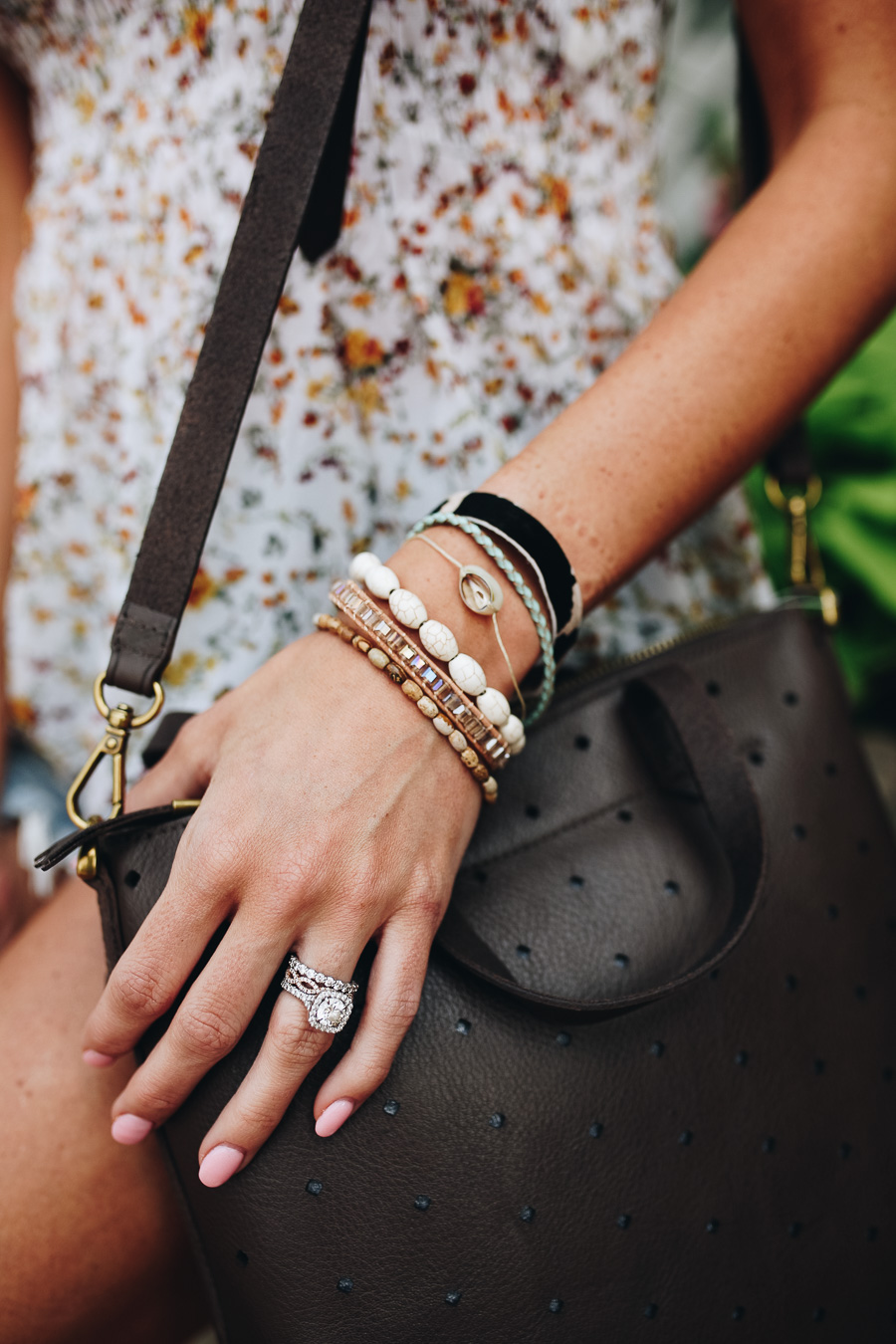 lauren sims boho jewelry