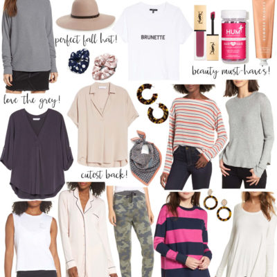faves under $50!