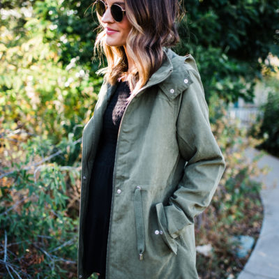 budget-friendly fall trends!