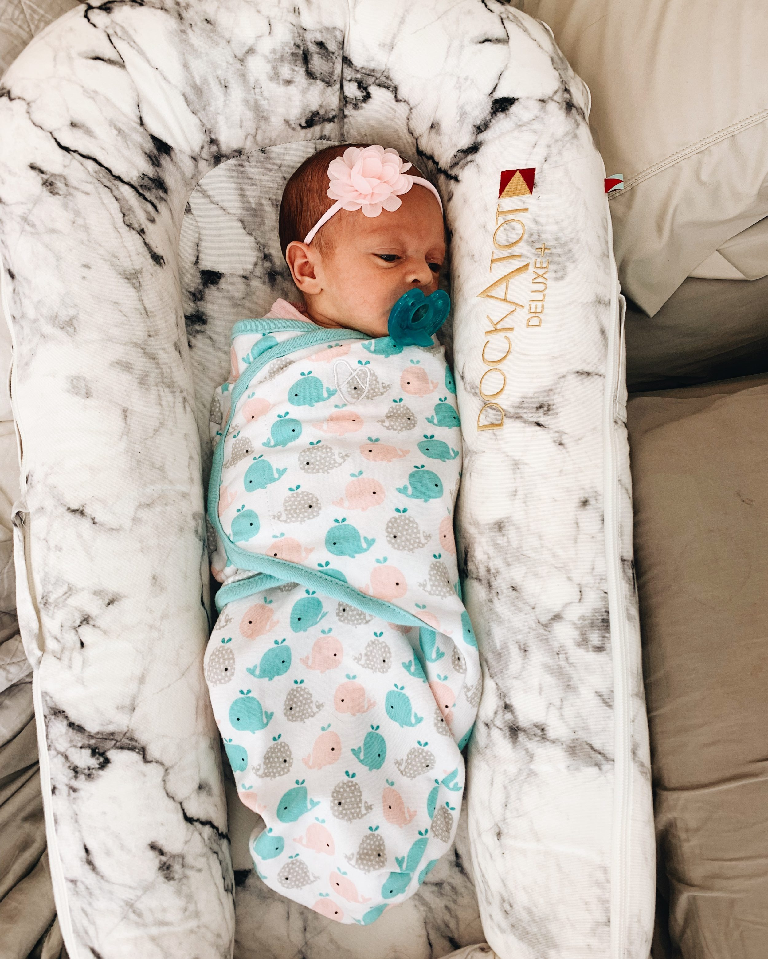 review of our most used baby products - Lauren Kay Sims