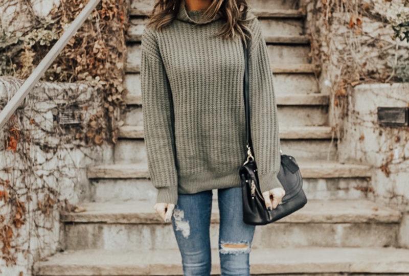fashionable gifts for her under $100