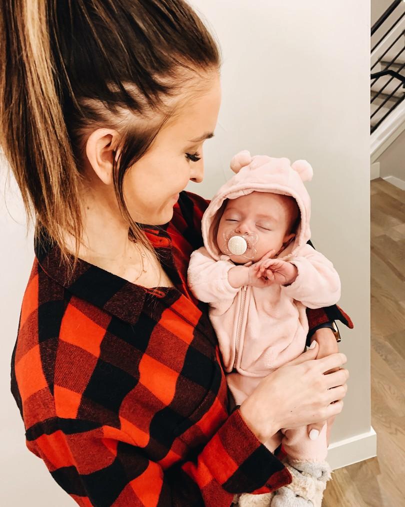lauren sims best baby buys 2018