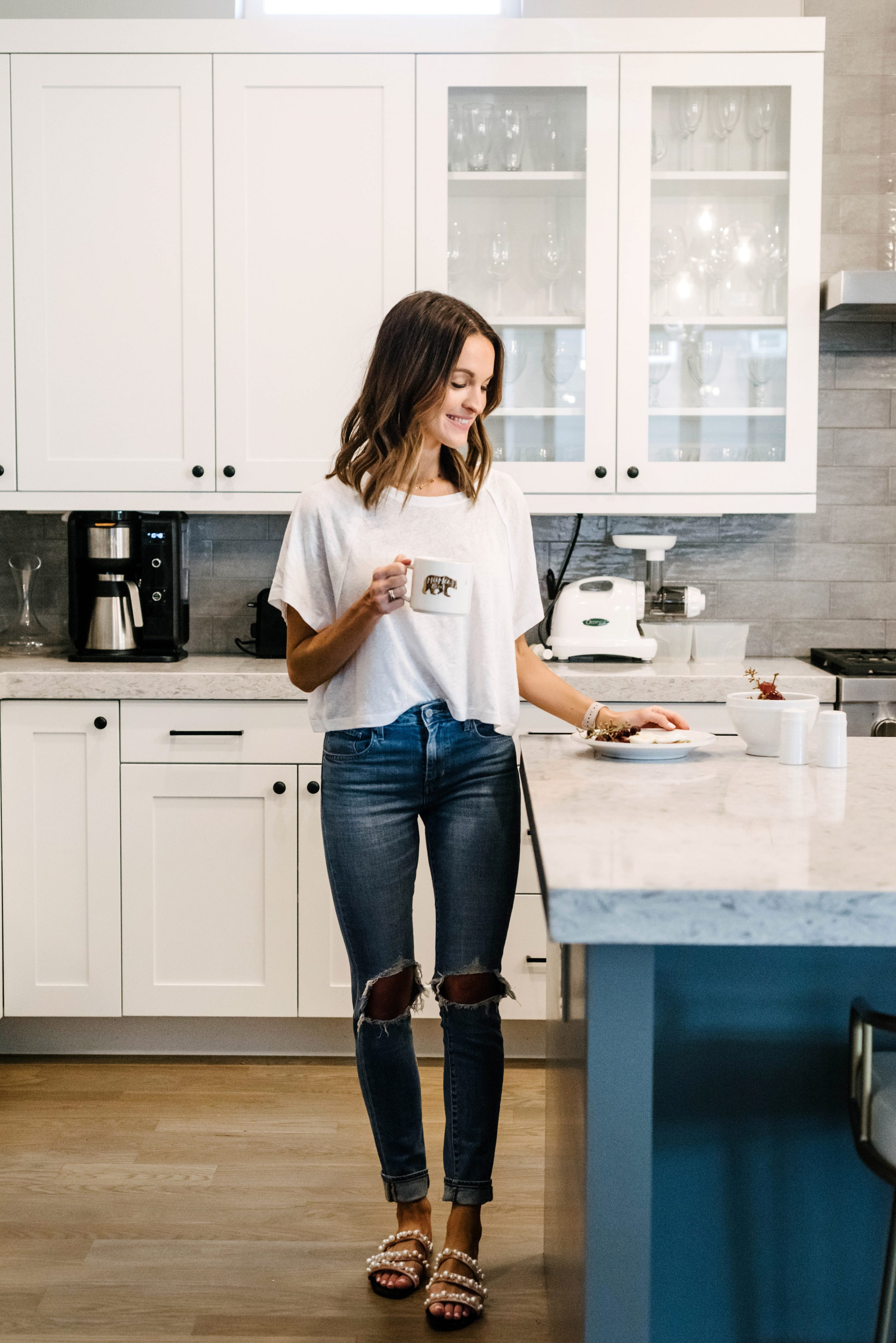 a45a704b018bb wellness wednesday  my go-to healthy breakfasts! - Lauren Kay Sims