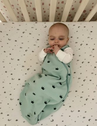 best sleep sack for babies