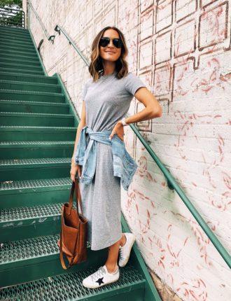instagram + weekend sales round-up!