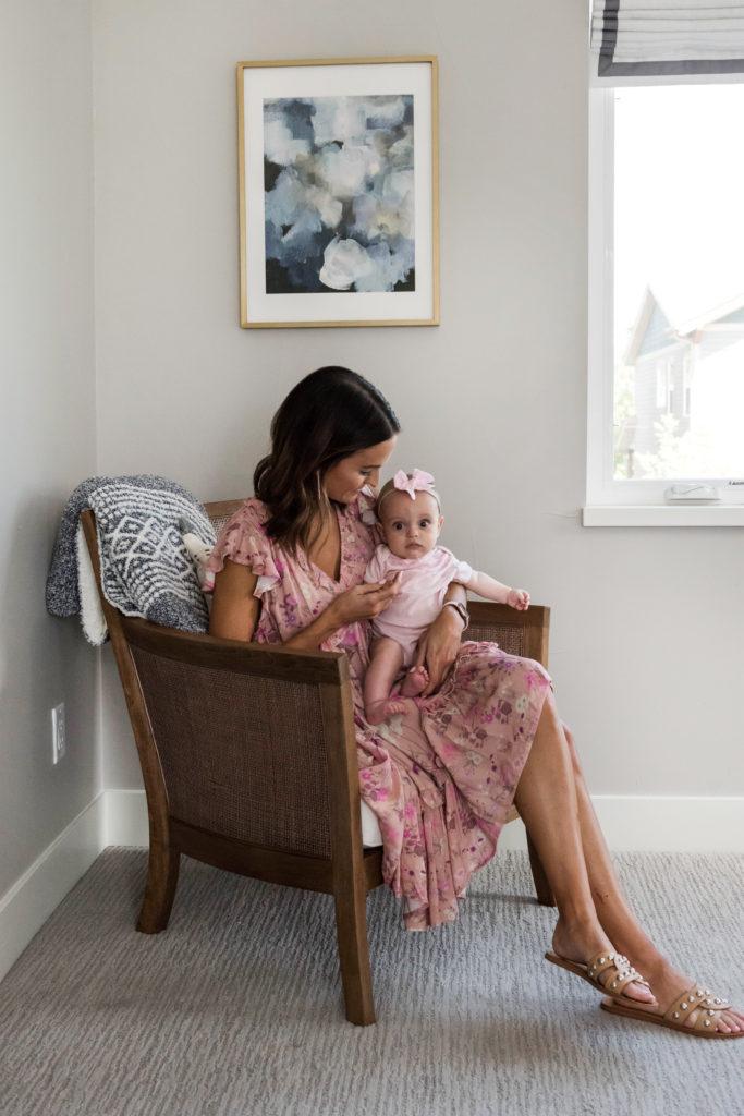 lauren sims master bedroom inspiration