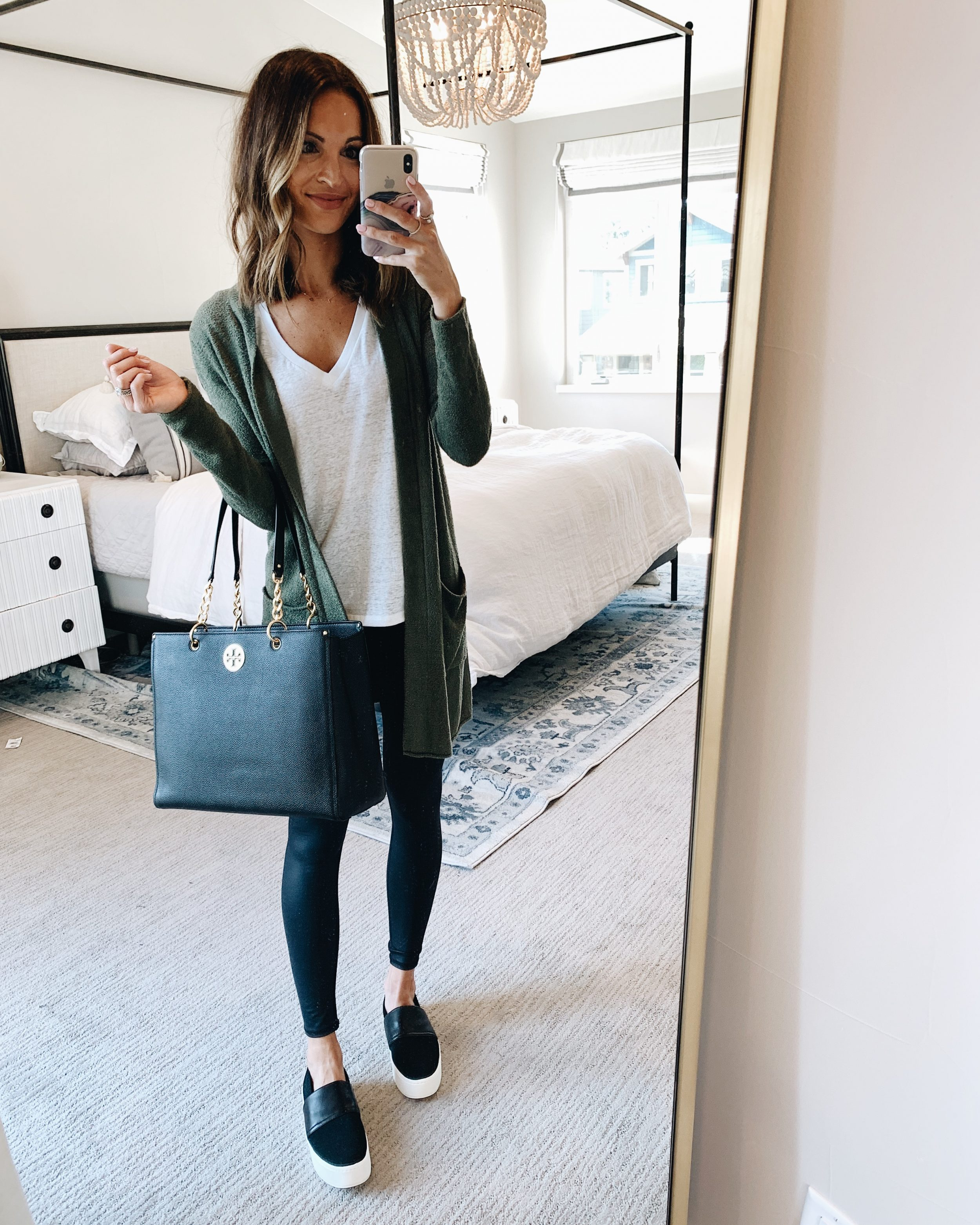 lauren sims nordstrom anniversary sale top picks