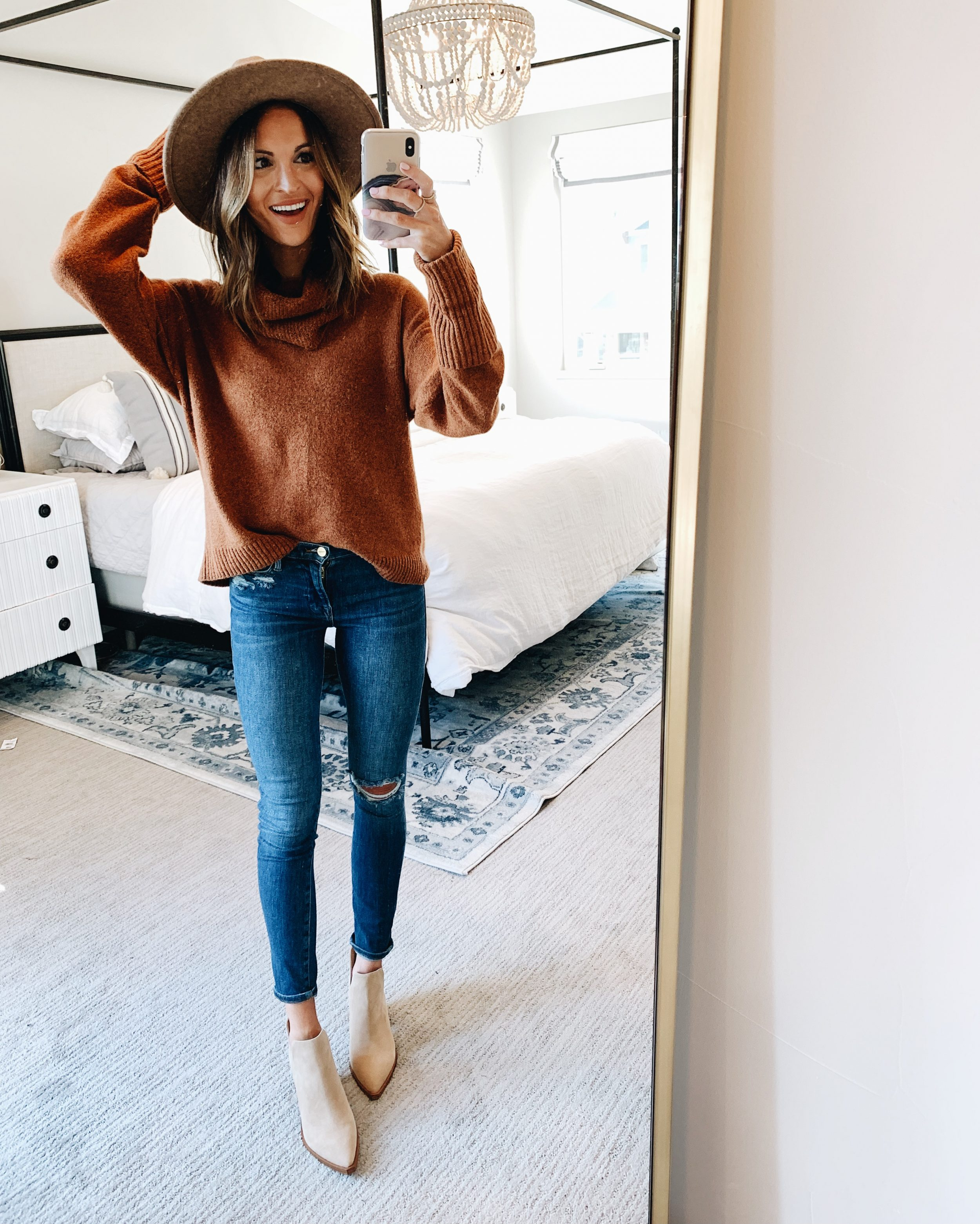 0c8a4a1f9 Nordstrom Anniversary Sale 2019: my top picks - Lauren Kay Sims