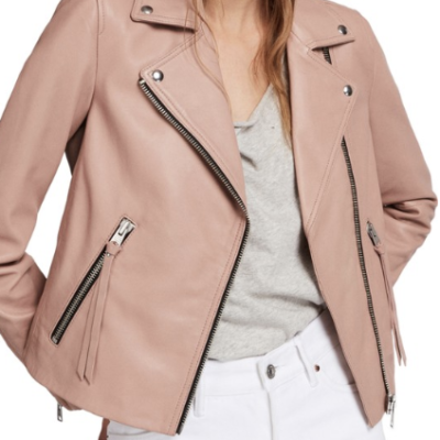 10 things I'm pumped about for the 2019 nordstrom sale