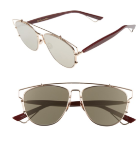 nordstrom anniversary sale 2019 dior sunglasses
