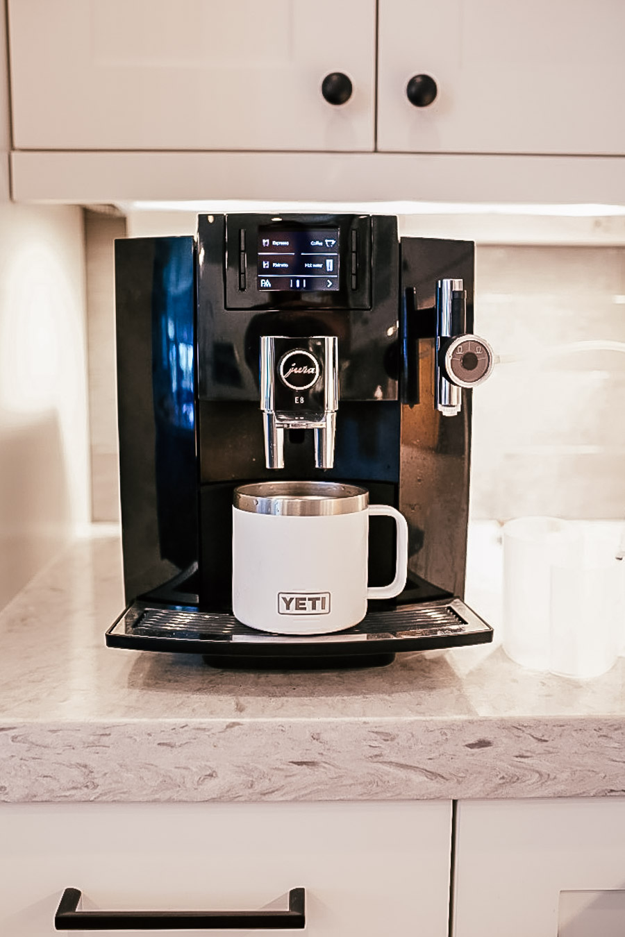 jura coffee maker review + how to get it for less ...