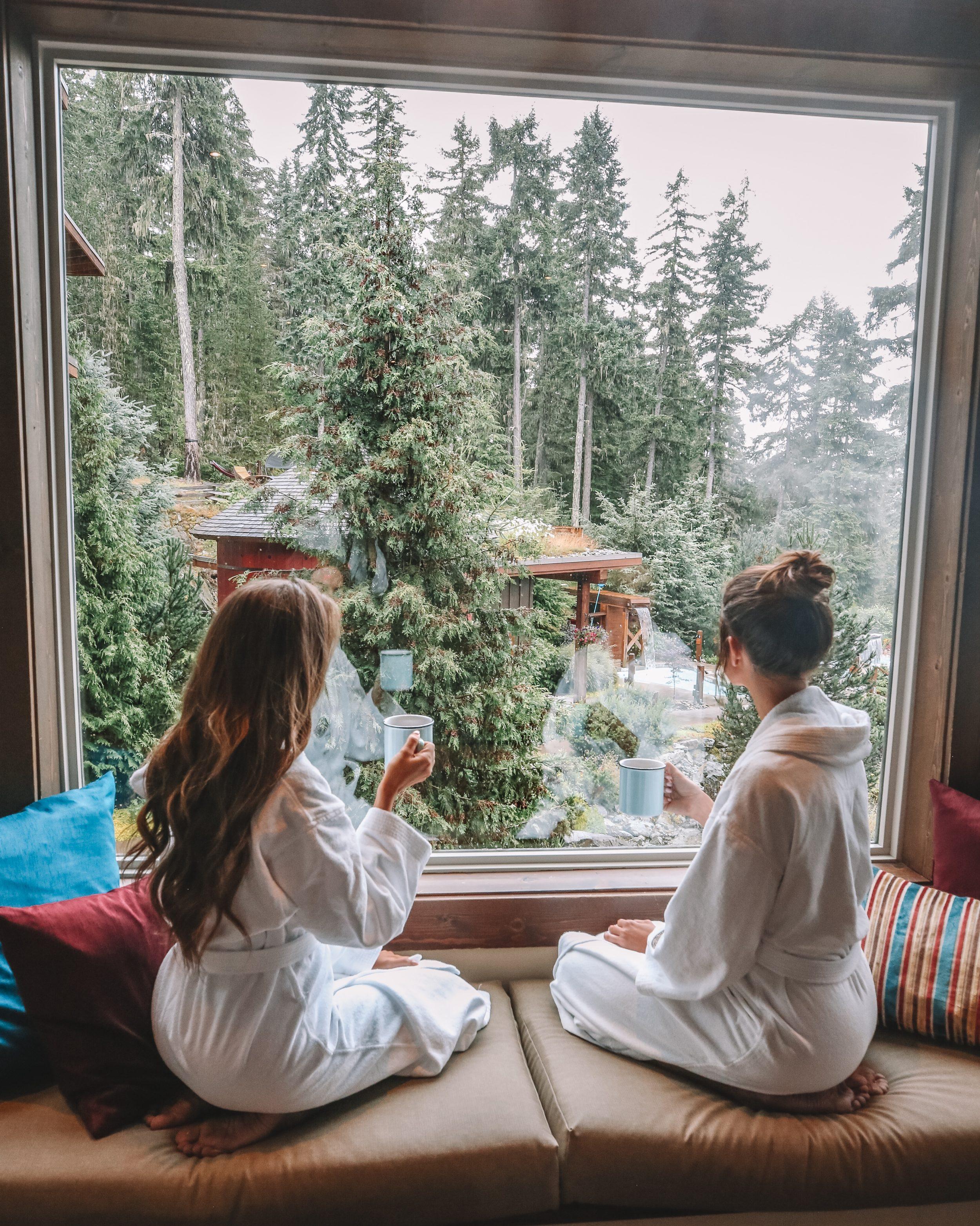 lauren sims whistler travel guide